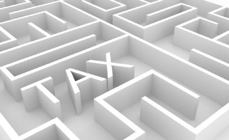 Valley Stream, New York Tax Preparation & Planning Services